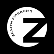 Picture for manufacturer Zenith Firearms