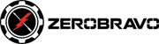 Picture for manufacturer ZeroBravo