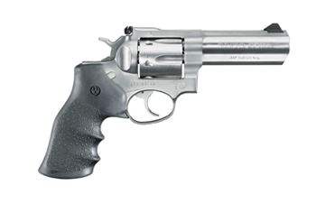 "Picture of RUGER GP100 327FED 4.2"" BL 7RD"