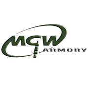 Picture for manufacturer MGW Armory