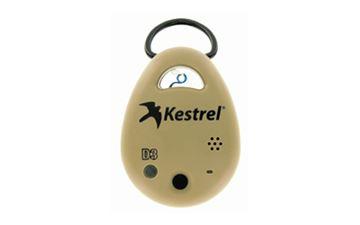 Picture of KESTREL DROP D3 TEMP/HUM/PRESSURE TN