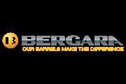 Picture for manufacturer Bergara