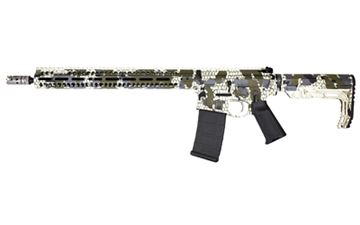 Picture of 2A BLR-16 G2 556NATO 30RD KUIU CAMO