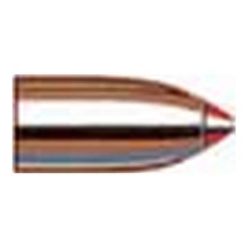 Picture of 22 Cal .224 35gr VMAX /100