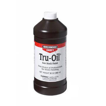 Picture of Tru-Oil Stock Finish 32oz