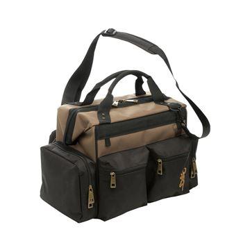 Picture of Bag Hidalgo 2 Tone Range
