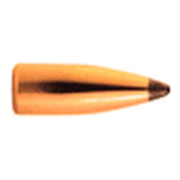 Picture of 8MM 150gr SPT/100