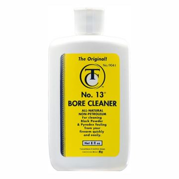 Picture of 13 Plus Bore Cleaner  8 oz.