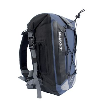 Picture of Aquaknot 1200 Navy