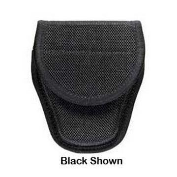 Picture of 7300 Covere Cuff Case Velcro, Blk