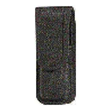 Picture of 7303V Single Mag Pouch Velcro 0