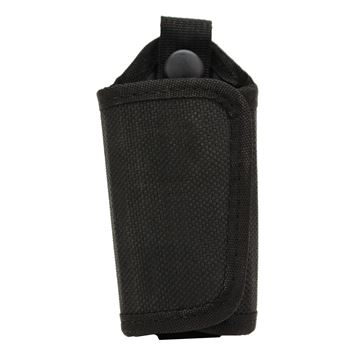 Picture of 7316 Silent Key Holder Velcro