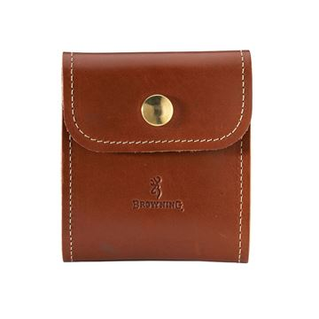 Picture of Bag, Leather Cartridge