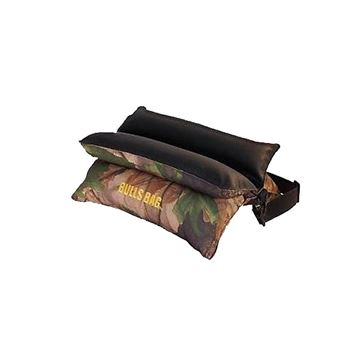 """Picture of Bulls Bag Rest 15"""" TreeCamo Bench"""