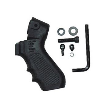 Picture of 500 410ga Pistol Grip Kit