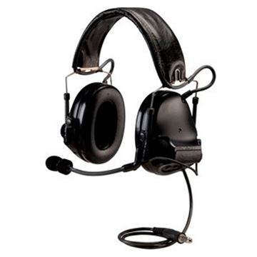 Picture of COMTAC ACH Comm Headset for Silynx