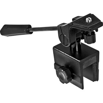 Picture of Car Window Mount