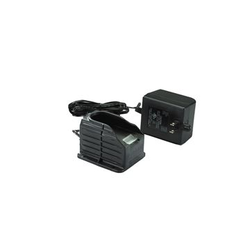 Picture of 120V AC Fast Charger (Includes Holder)
