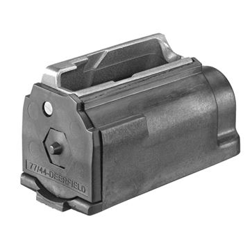 Picture of CS22706-ACC .44 Mag