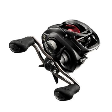 Picture of Daiwa Fuego CT Casting Reel