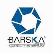Picture for manufacturer Barska Optics