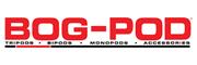 Picture for manufacturer Bog Pod