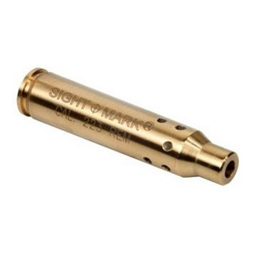 Picture of .223 Boresight