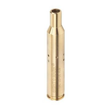 Picture of .30-06, .270, .25-06 Boresight