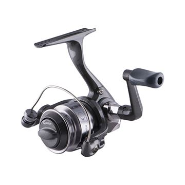Picture of 05 Sz Optix Spinning Reel Box