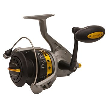 Picture of 100sz Spinning Reel