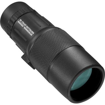 Picture of 10-25X42 Monocular, Battalion, Bak-4, FMC
