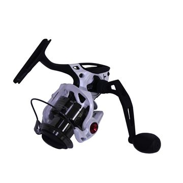 Picture of 10bb 25sz Spin Reel