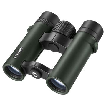 Picture of 10x26 WP Air View Binoculars, Green Color
