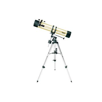 Picture of 114X900MM Gold Reflector,675X Mag,6X24 FS