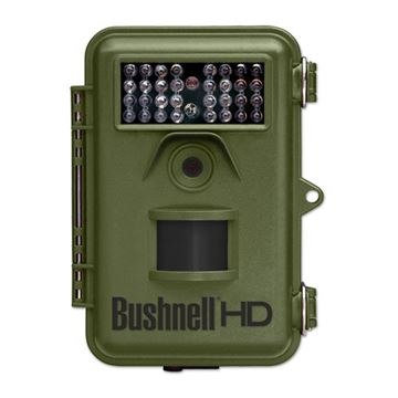 Picture of 12Mp Natureview Essential HD, Green LG