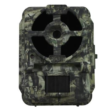 Picture of 16Mp Proof Cam 03 Truth Camo,Blk Led,Trap