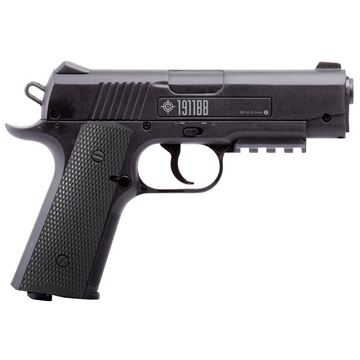 Picture of 1911 BB Pistol