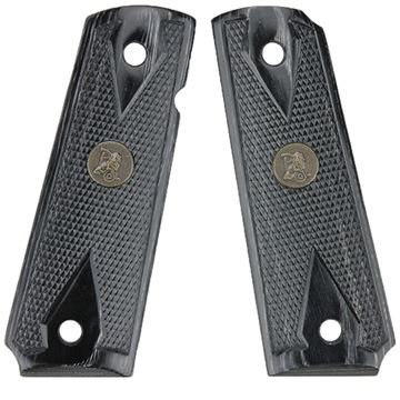 Picture of 1911 Double Diamond Charcoal Checkered