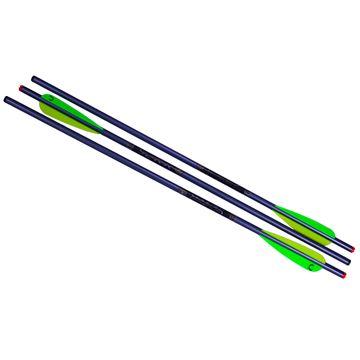 "Picture of 20""  2219 Aluminum Arrows ,3/PK"