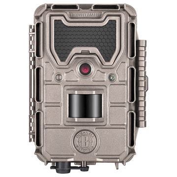 Picture of 20MP Trophy Cam HD Aggrssr,Tan No Glow,Bx