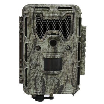 Picture of 24MP Trophy Cam HD Aggsr,Camo Low Glow,Bx