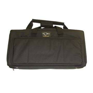 """Picture of 26"""" Discreet Double Square Case"""