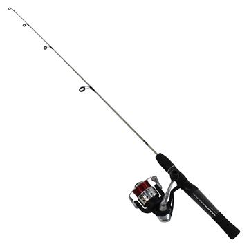 "Picture of 30SZ DOCK 42"" SPINNING COMBO"