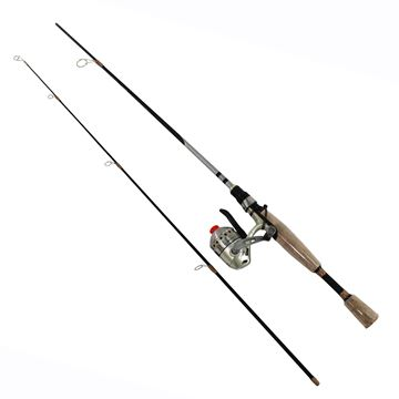 Picture of 33MICRO TriggerspinGold 5' 2PC UL SC Cmbo
