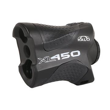 Picture of 450 Yard Halo Laser Range Finder