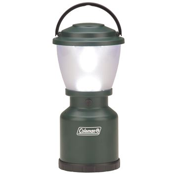 Picture of 4d Led Camp Lantern