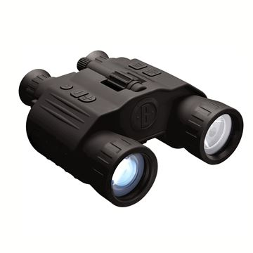 Picture of 4X50 Equinox Z Digital Night Vision Bino