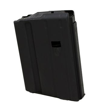 Picture of 762.39mm AR Mag 5rd