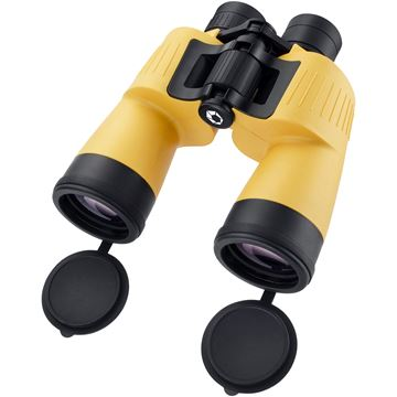 Picture of 7x50WP Deep Sea, Floating Binocular