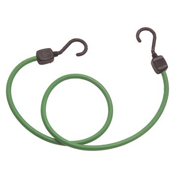 """Picture of Abs Stretch 36"""" Cord"""